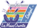 MainsOuverteSenegal_logo_NZ