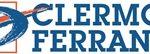 Logo Clermont New