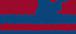 InstitEngagement_logo