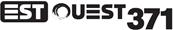 Logo-Association Est-Ouest 371_NZ