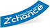 Fondation2èmeChance_logo_NZ