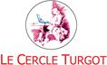 logo-LeCercleTurgotpng_NZ