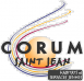 Logo-Corum-St-Jean-e1448530184238_NZ