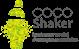 logo_cocoshaker_transparentPour-site_NZ