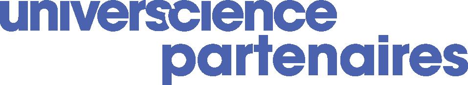 logoUniversciencePartenaire-950_NZ
