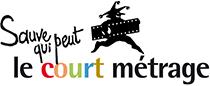 Logo-SauveQuiPeut_NZ