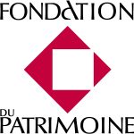 logo_fondation_du_patrimoine_NZ