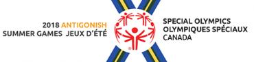 logo-so2018