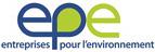logo-entreprisepourlenvir_NZ