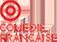 Comédie-Française_Logo_NZ