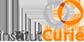 Institut-Curie_LogoI_InstitutCurie