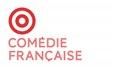 1530-COF-logo-comedie-francaise-P185C