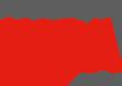 insa_lyon_logo_0_NZ