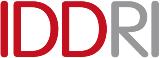 logoIddri2015_NZ