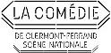 Logo_ComedieCFE-OK_NZ