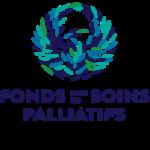 FondsSoinsPalliatifs-logo-quadri-OK