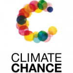 logo-ClimateChance