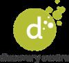 logo-dc_NZ