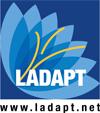 logo_ladapt_NZ