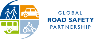 globalroadsafety-logo_NZ