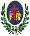 logo_confederazione