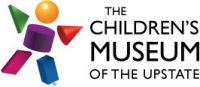 THE CHILDREN'S MUSEUM OF THE UPSTATE_NZ