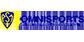 ASM-Omnisports_logo_asm