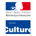 20170816 - Bloc-marque ministere culture