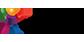 Childrens-Museum-logo-TCMU-Logo-2014