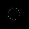 ESACM-1_logo_escma