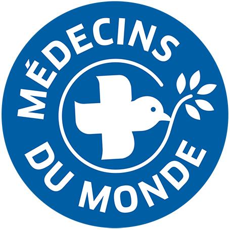 LOGO-MedecinduMonde