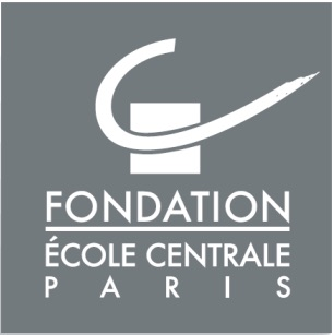 Logo-FondationEcoleCentrale