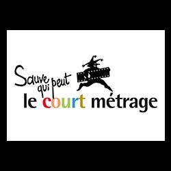 Logo-SauveQuiPeut