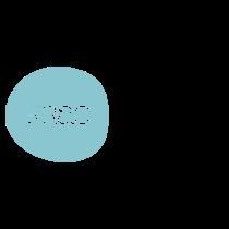 Logo-head-FRAC