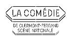 Logo_ComedieCFE-OK