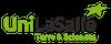 Logo_UniLaSalle