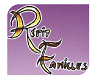 Logo_répit-familles