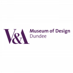 V_A_Dundee_logo