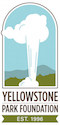 Yellowstone Park Foundation logo