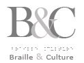 brailleculture-haut-images-blanc copie