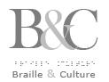 brailleculture-haut-images-blanc copie