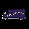 coopérative_de_mai_logo