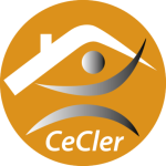 cropped-Logo-CE-CLER_Orange-300x300