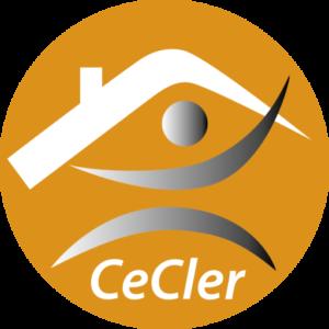 cropped-Logo-CE-CLER_Orange-300x300