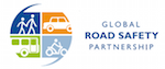 globalroadsafety-logo