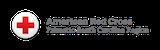 logo-pour-site (1)