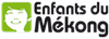 logo_enfantsdumekong
