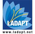 logo_ladapt