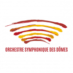 orchestresymphoniquedesdomes