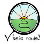 vasie-roule-Copier